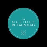 La Musique du Faubourg
